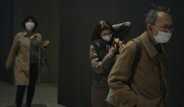 customer engagement in pandemic