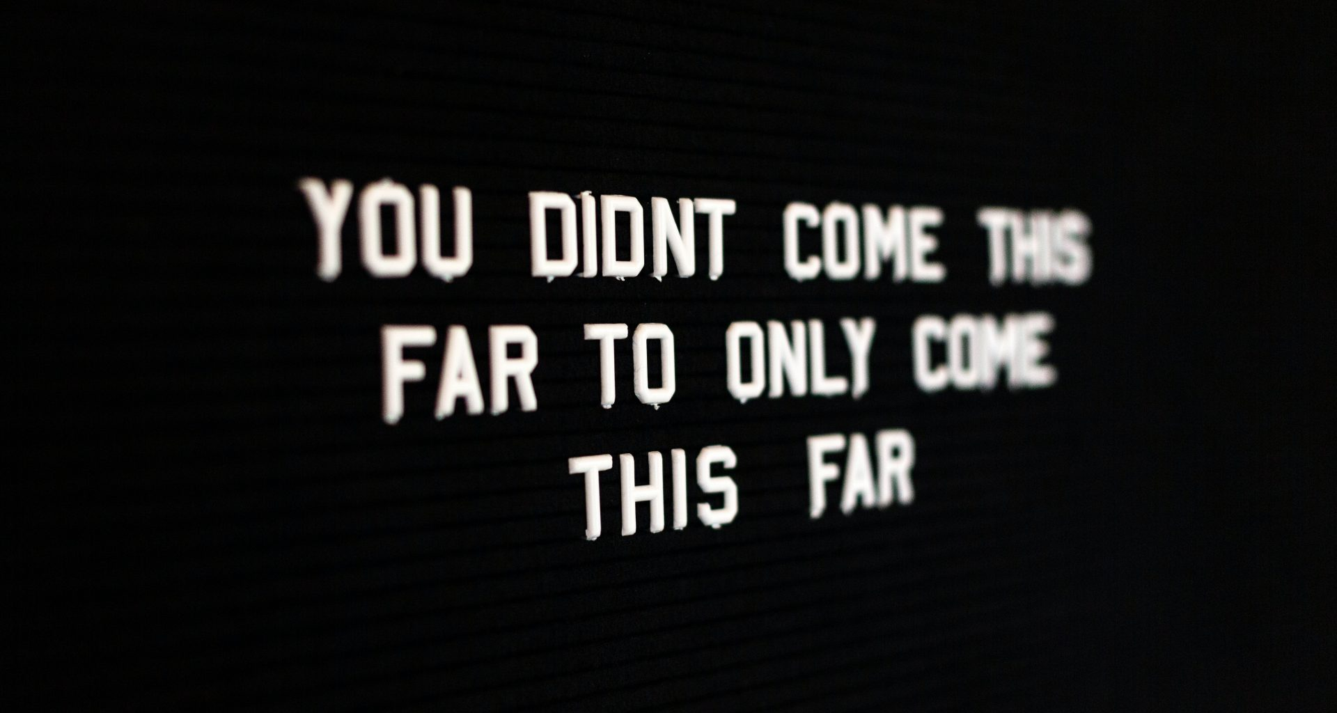 motivational quote for small business owners